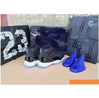 beige glitter heels - Air Retro Space Jam Black Red XI Gamma Black Blue Heel Real Carbon Fiber With The Box Size
