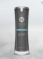 Wholesale Hot sale Nerium AD Night Cream Day cream New In Box SEALED ml Skin Care