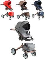 Wholesale stokke xplory v4 stroller