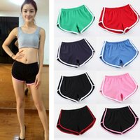 ancient fitness - The American Apparel wind restore ancient fitness sports leisure practice dace clutivate morality pants hot beach female summer casual pants