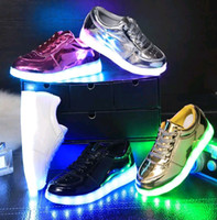 Cheap 350 boost led shoes Best Casual Shoes