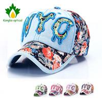 baseball cap and straw hat - baseball cap fashion baseball cap embroidered letters snapbacks Hats Adjustable Snapback Caps