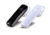 Cheap M165 Bluetooth Wireless Stereo Headset Earphone Earbud Mini Handfree Headset for iPhone 6S 6 Plus 5S Samsung Galaxy S6 S5 Note 5 4 etc