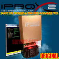 Wholesale 2016 Original Newest hot Ip high speed programmer box IP box2 for for Iphone Ipad