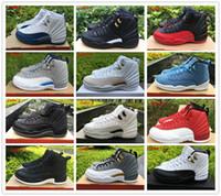 authentic retro jordan - High quality original authentic sports shoes retro men s basketball shoes online US size