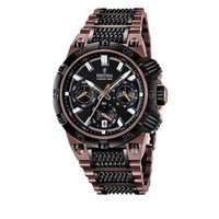 auto glass cheap - 2016 new arrive men luxury brand festina watch fashion men full stell watch decoration small dial male clock relogio masculino Cheap watches