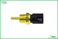 Wholesale Brand New Sender Unit Coolant Temperature Temp Sensor For Smart Fortwo L A0051536228 A1221530128