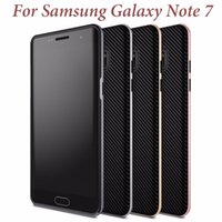 Cheap Wholesale Note7 in Cell Phone Accessories - Buy Cheap Note7 from ...: www.dhgate.com/wholesale/note7/s105005002-2.html