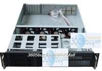 Wholesale Pc power supply u special power supply server motherboard u computer case server