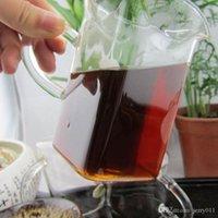 Wholesale Yunnan Wuliang Phoenix Cooked Puer Tea Tuocha P051 oz g ZH207