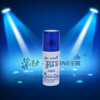 Wholesale Disineer skin disinfectant Stable and reliable quality factory direct