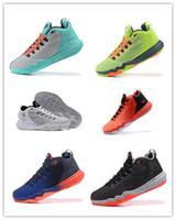 ae boy - new CP3 IX AE mens basketball shoes paul boy sneakers hot sale mens size EUR good quality