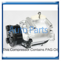 Wholesale 97569 ac compressor for FORD FIVE HUNDRED FREESTYLE MERCURY MONTEGO