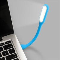 mosquito killer outdoor - 2016 new creative new designs millet USB portable energy saving lamp Eye Nightlight strange new outdoor reading lights