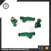 Wholesale 0280155968 injector for volvo ec360b for Audi T T Volkswagen T T