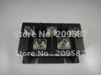 Wholesale MDS200A Phase Diode Bridge Rectifier A Amp V rectifier diode rectifier bridge rectifier bridge