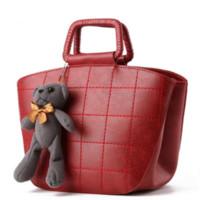 Cheap Cute Crossbody Bags For Girls | Free Shipping Cute Crossbody ...