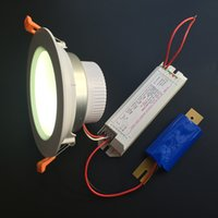 arrival drivers - New arrival Lighting transformers integrated LED driver lithium battery emergency power supply LM LM W LED emergency light W h