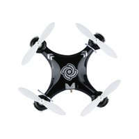 big scale rc helicopters - US Warehouse Cheerson CX A CX10 A RC Quadcopter CH GHz Headless Mode Drone Black Color Big Promotion Sales RC Helicopter