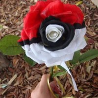 Wholesale 100 seeds pack Black Pearl Rose seeds flower seeds China bonsai novel plants