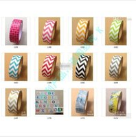 Wholesale 400 colors Washi Tape colorful printing washi tape printing washi tape
