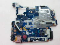 Wholesale Laptop Motherboard For ACER V3 Mainboard V3 Q5WVH LA P Fully tested motherboard diagnose