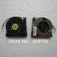 asus brand laptops - Brand New for ASUS ASUS F50 X61 X61S X61W X61 F50S Laptop Cpu Cooling fan