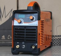 Wholesale Jasic TIG Welding Machine TIG250S W127 Single TIG Function V TIG Welder Welcome Whole Sales