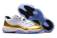 air quality products - 2016 new products sell like hot cakes air retro low bond edition of the Olympic Games High quality basketball shoe size free shippi