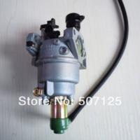 Wholesale g x kw kw carburetor solenoid valve carburetor for Honda generator auto start generator avr engine carburetor genset