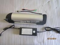 battery driven motor - bottle Kettle downTube Battery C NCR18650 PF V Ah battery for v Bafang fun w w mid center drive motor