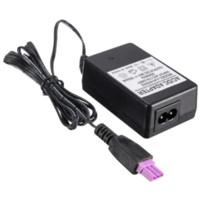 best printer brands - Best Price Brand New V V mA Printer AC Power Supply Adapter For HP DESKJET