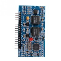 Wholesale New electronic products Pure Sine Wave Inverter Driver Board EGS002 quot EG8010 IR2110 quot Driver Module