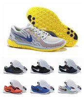 best style shoes - New Style Free Run V2 Running Shoes For Men Cheap Best Quality Lightweight Breathable Athletic Outdoor Sport Sneakers Eur