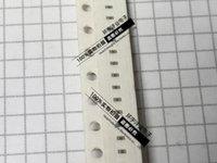 automotive fan motor - 0402 PF COG100F101NT Chip capacitor original