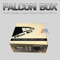 b blackberry - Original Falcon Box Falconbox for HTC Black Berry Huawei Samsung ZTE LG and other well known brands with usb a b cable