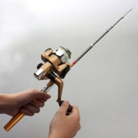 good fishing rods prices, affordable good fishing rods   dhgate mobile, Fishing Reels