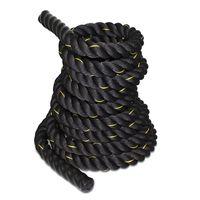 battle rope - Battle Rope Exercise Crossfit quot FT Poly Dacron quot Diam x ft Strength Training Undulation