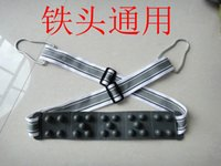 Wholesale plastic massage belt specially use in treadmil