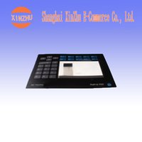 Wholesale New for AB PanelView B5A1 B5A2 Membrane Keypad