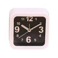 Wholesale Super Deal Digital Alarm Clock Time Night