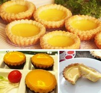 aluminium kitchens - New Arrive Aluminium Silver Cake Cupcake Liner Baking Cup Mold Muffin Round Cup Cake Tool Bakeware Baking Pastry Tools Kitchen
