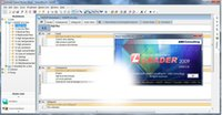 abs consulting - ABS Consulting HazardReview LEADER v2009