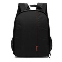 Wholesale Hot style camera bag camera bag SLR camera bag