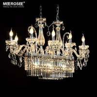 glass crystal chandelier drops uk  free uk delivery on glass, Lighting ideas