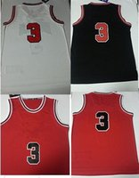basketball jersey sizes - Basketball Fan Shop Jerseys Jersey Jerseys Jersey Sports Jerseys Jersey baseball jersey Size