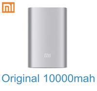 batteries plus warranty - Warranty Original Genuine XiaoMi USB Power Bank mAh Portable Universal External Battery Pack Backup For iPhone s Plus iPad S7 Edge