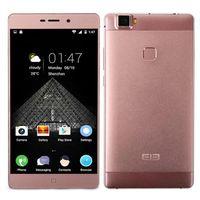 al por mayor mi3 xiaomi-M3 Xiaomi Mi3 4G LTE Móviles 2GB 16GB MTK6755 Android 5.0 5,0 pulgadas de 64 bits Quad Core 1920 * 1080 FHD 13 MP cámara FDD LTE 4G Android Smartphone