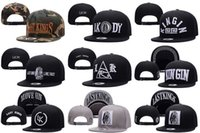 basketball party supplies - Fashion Designer LK lastkings Snapback Flat Brimmed Hats Supply For Adults Mens Womens Hip Hop Adjustable BasketBall Caps Party Gorras Gift