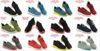 shoes dropship - Roshe Run Shoe Men and Women running shoes Fashion Vintage Athletic Casual Sports Shoes Boys Mesh Free Run Sneakers DropShip